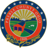 Preble County Seal